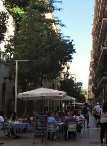 Calle Blai
