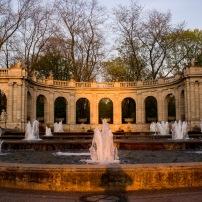 Favourite Berlin park