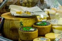 Market of Modena